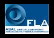 logo_asal
