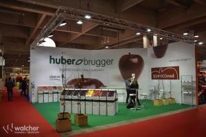 BAUMSCHULE-BRUGGER-Interpoma-2014-001-min