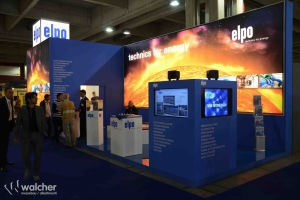 ELPO-Klimaenergy-2011-001-min