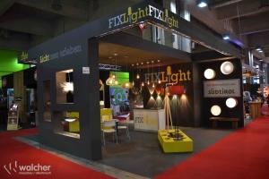 FIXLIGHT-Hotel-2016-004-min