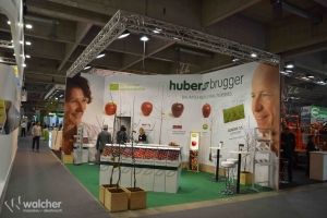 HUBER-BRUGGER-Interpoma-2018-1-min