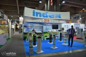 INDEX-Klimahouse-2019-1-min
