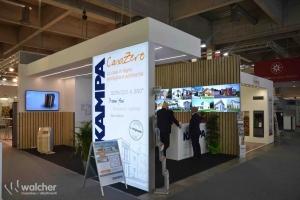 KAMPA-Klimahouse-2019-2-min