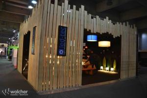 LED-TEC-HOTEL-2018-3-min