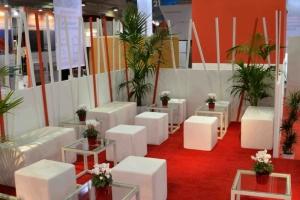 LVH-Klimahaus-2012-004