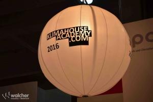 LVH-Klimahaus-2016-003