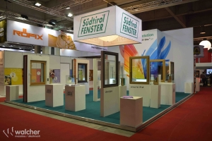 SUDTIROL-FENSTER-Klimahaus-2015-002