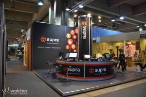 SUPRA-Hotel-2017-001