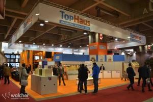 TOP-HAUS-Klimahaus-2015-004