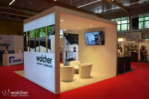 WALCHER-Eppan-Produktiv-2018-1-min