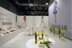 BENVADO-Micam-Mailand-2011-003-min