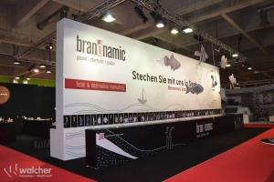 BRANDNAMIC-Hotel-2013-001-min