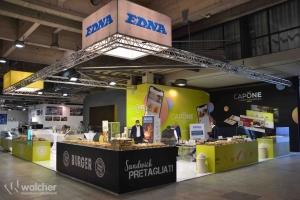 EDNA-Hotel-2020-1-min