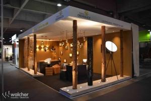 ELEKTRO-OBERRAUCH-Hotel-2017-002-min