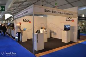 ELEKTRO-SERVICE-STAUDER-Tipworld-2014-002-min