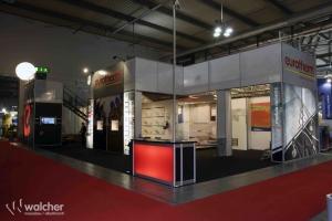 EUROTHERM-Expocomfort-Mailand-2008-002-min