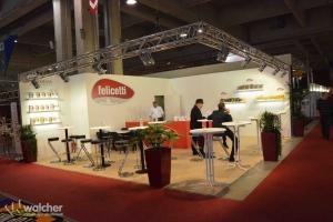 FELICETTI-Hotel-2012-001-min
