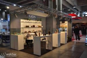 GIDA-Hotel-2020-1-min