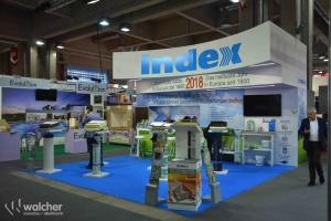 INDEX-Klimahouse-2019-3-min