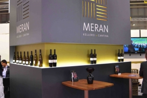 KELLEREI-MERAN-Vinitaly-2016-008-min