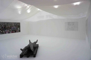 KWG-Ausstellung-5k-min