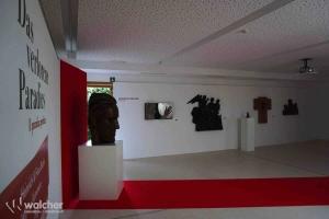 KWG-Ausstellung-7k-min