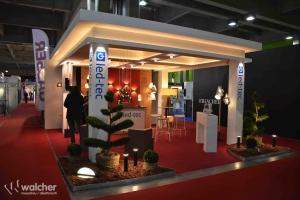LED-TEC-Hotel-2016-001-min