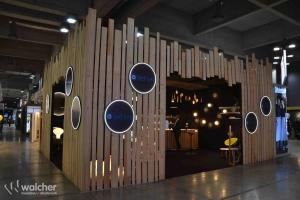 LED-TEC-Hotel-2020-1-min