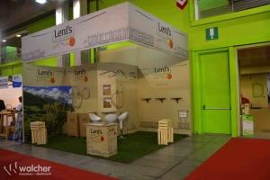LENIS-Interpoma-2014-001-min
