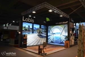 LOBIS-HOTEL-2018-11-min