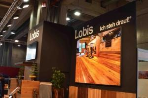 LOBIS-Hotel-2019-1