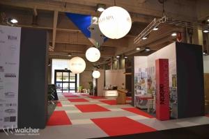 LVH-Herbstmesse-2011-003