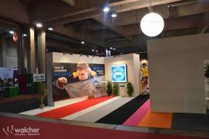 LVH-Herbstmesse-2012-004