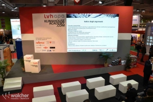 LVH-Klimahaus-2015-005