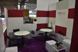 LVH-Klimahaus-2016-011