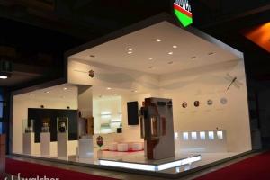 MAICO-Klimahaus-2012-002
