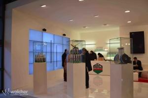 MAICO-Klimahaus-2012-016