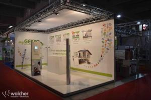 MY-GEKKO-Klimahaus-2016-003