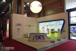 OET-Klimahaus-2013-006
