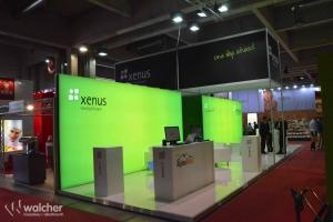 PCS-PHOENIX-Hotel-2012-001