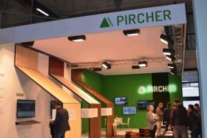 PIRCHER-Klimahouse-2020-4