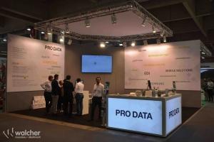 PRO-DATA-Interpoma-2018-1