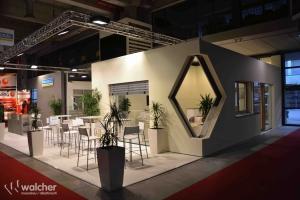 PROGRESS-Klimahaus-2015-001