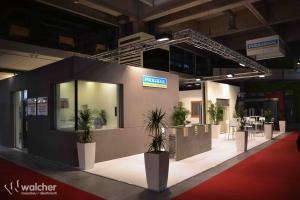 PROGRESS-Klimahaus-2015-004