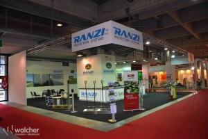 RANZI-Interpoma-2014-002