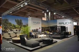 RAUCH-GARDEN-Hotel-2019-1