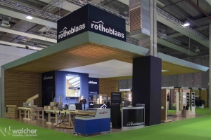ROTHOBLAAS-LegnoEdilizia-2013-001