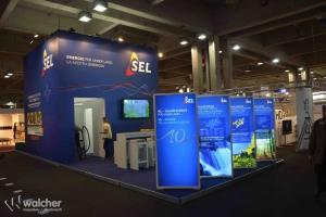 SEL-Herbstmesse-2011-002