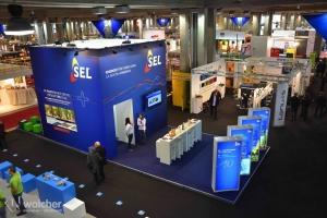 SEL-Herbstmesse-2011-008