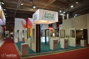 SUeDTIROL-FENSTER-Klimahaus-2015-001
